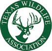 Texas Wildlife Association- Life Members